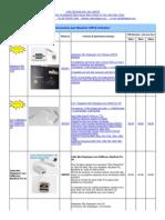 www.legabox.com-Grossiste Accessoires Pour Macbook APPLE Ordinateur  Tarif
