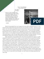 Building Shrift Jonathan Paper