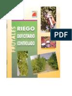 008-Riego Deficitario Controlado[1]