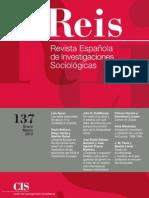 REIS_137_Separata_8