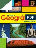 revista_geografica