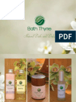 bathyme