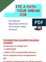 Resume@Gck FINAL