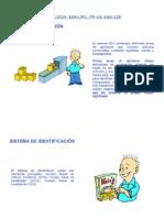 Simbologia Ean-upc, Itf-14, Ean-128
