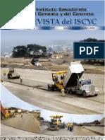 ISCYC 43 DIC.06