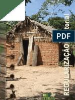 Caderno Regularizacao Territorial