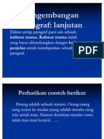 Pengembangan_Paragraf_lanjutan