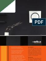 Elica Concept 2007