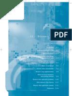Current Transformer Application Guide Transformer