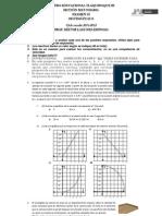 Examen 2° Bimestre_02