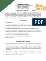 Modelo-de-Acta-SAM