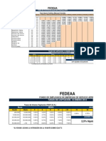 10 Enero 2012 Tasas de Interes Creditos y Cdat (2)