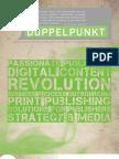 Doppelpunkt_Buchmesse_2011