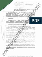 No Avenencia Sercla 27-01-12