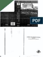 Rogerio Greco - Parte Especial 3 - 2009