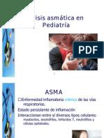 Crisis asmática en ped upload