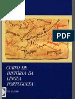Ivo de Castro
