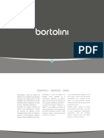 BORTOLINI_CADEIRAS