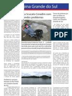 Blog Campina Grande Do Sul Edicao01