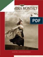Shaumbra Monthly - February 2012