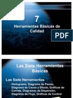 7 HERRAMIENTAS