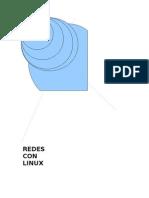 Redes Con Linux
