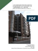 Informe completo deficiencias 05-2011