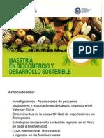 Fairlie_Alan_2012_PUCP_Maestria en Biocomercio y Desarrollo Sostenible