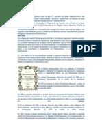 Introduccion de Practica Analisis 1