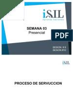 sesion_9_Y_10Presencial