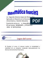 Matematica Financiera V 2011 (2)