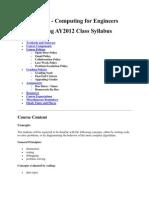 CS1371syl