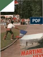 Champion Nat Du Monde TT Thermique 1986_8_sept86_15