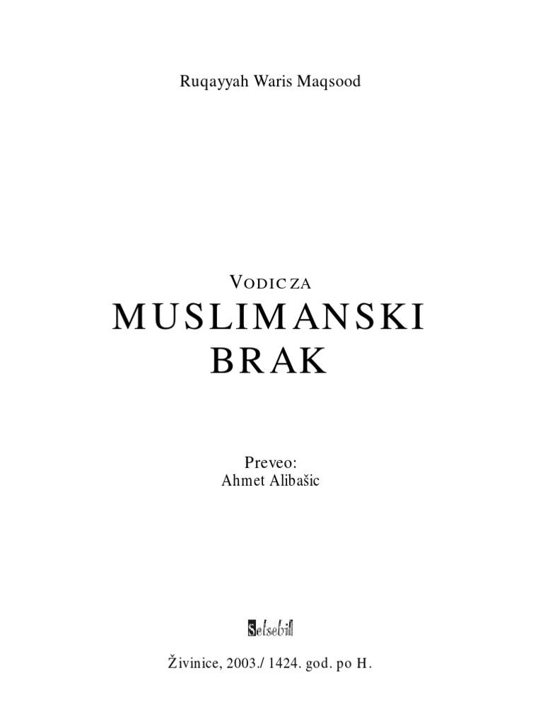 online upoznavanje muslimanski Singapur muškarac iz knjižnice koji izlazi sa ženom s bikom
