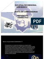 Cdocumentsandsettingsparticularescritorioinfodiapo Info 100516215804 Phpapp01