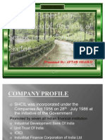 projectreportonfundamentalanalysisofscripsunder-110222063051-phpapp02