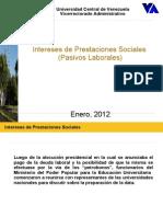 Intereses_de_Prestaciones_Sociales_(Pasivos_Laborales)