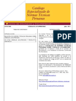 Especificaciones Tecnicas Productos_indecopi