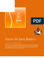 Curso Java 2011 Instructivo de Refer en CIA