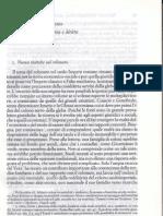 Francesco De Martino - Il Colonato Tra Economia e Diritto
