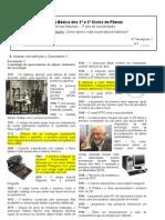 Ficha TPC ComoSeriaVidaNoutraEpoca a[1]