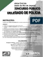 Del Pol 2001