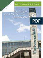 Guia Turistica PDF