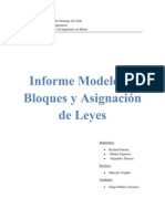 Lab final estimación Huerta Figueroa Alvarez