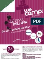 Programma_wecamp_2011