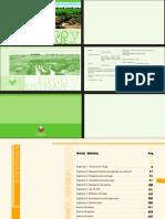 manual_de_riego_y_drenaje