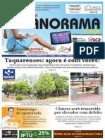 Edicao_27.01
