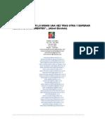 El Libro Digital de Los Negocios en Linea 2012