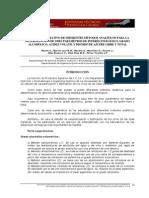 021-027 Estudio Comaparativo de Diferentes_noPW