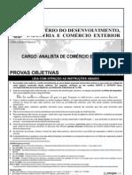 prova_2008